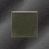 Acrylastone Evergreen Square Plaque