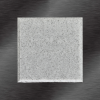 Square-gray-outdoor-plaques