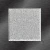 Acrylastone Gray Square Plaque