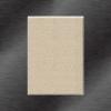 Acrylastone Sand Rectangle Plaque