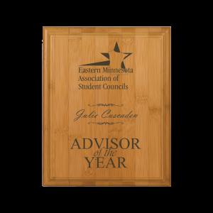 Wooden-Award-Plaque-Bamboo-Plaque