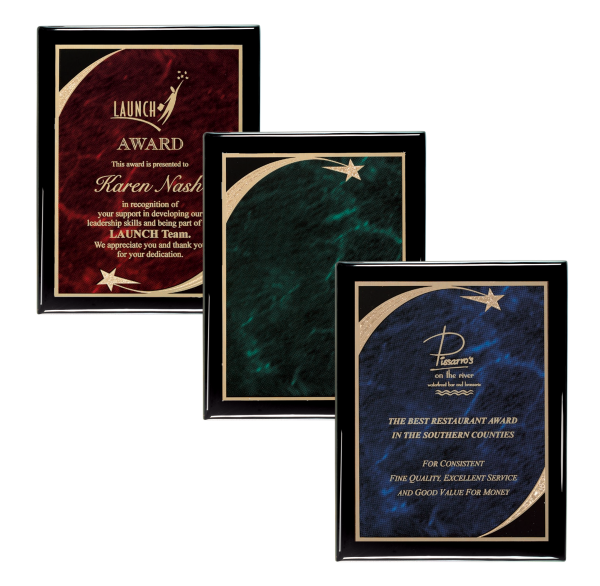 Engraved-Plaques