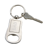 engraved-bottle-opener-keychain