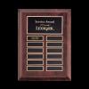 Recognition-Plaques-Perpetual-Plaque