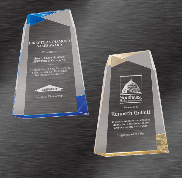 Custom-Acrylic-Awards