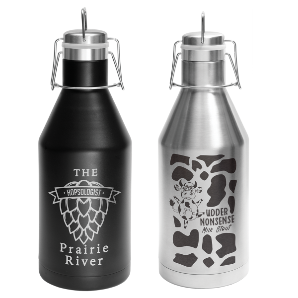 personalized-growler