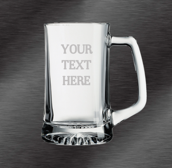 Personalized-Beer-Mugs
