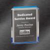 custom-acrylic-awards