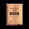 wooden-plaque-red-alder