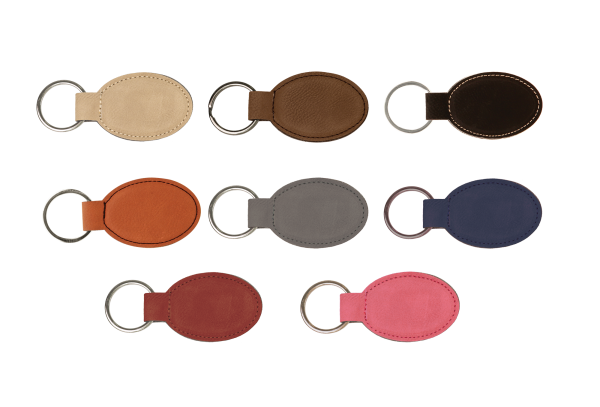 faux-leather-keychains