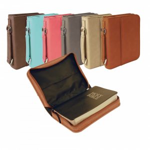 Personalized-Bible-Covers