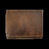 Custom Wallets for Men