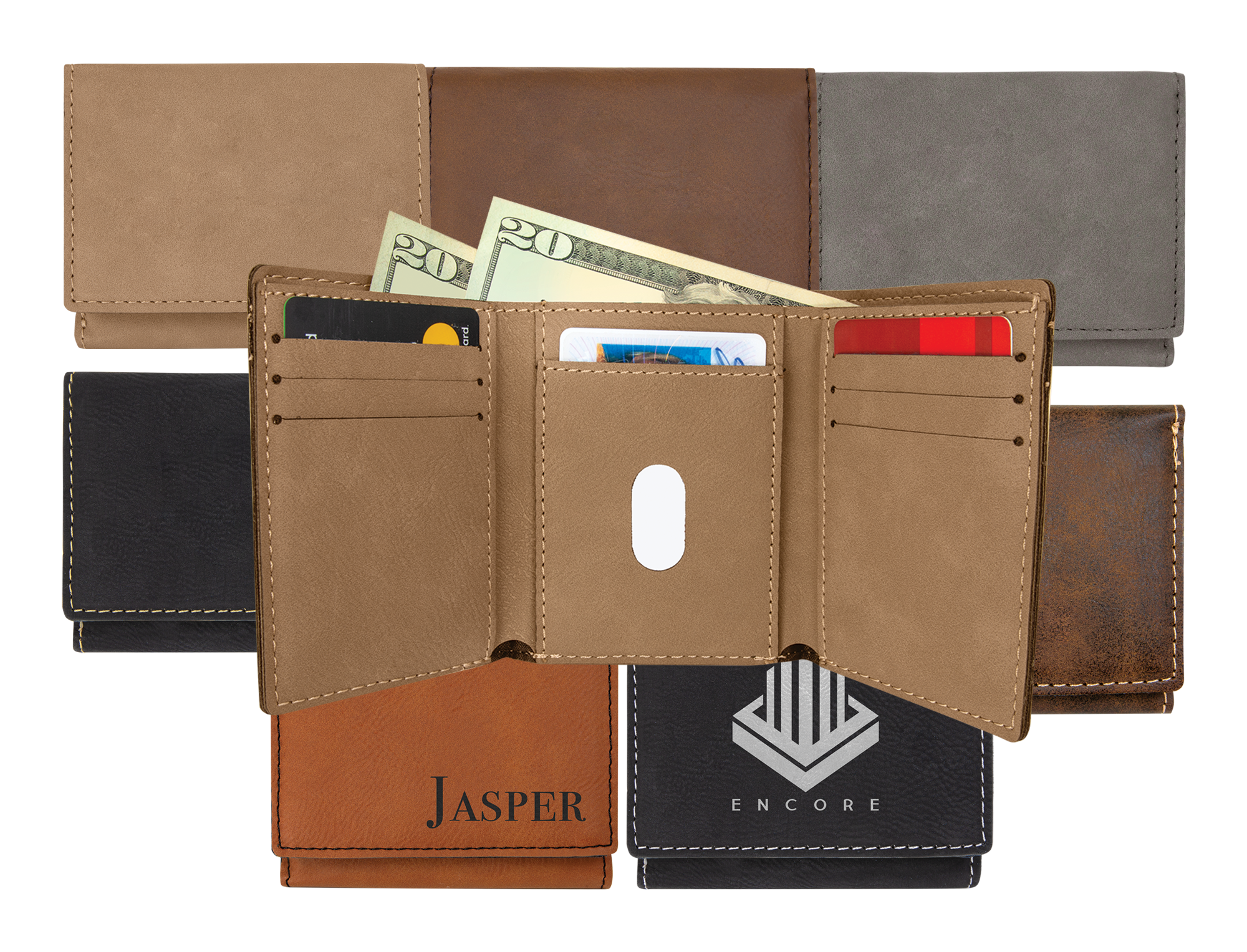 Personalized-Wallets-for-Men