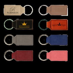 Personalized-Keychains