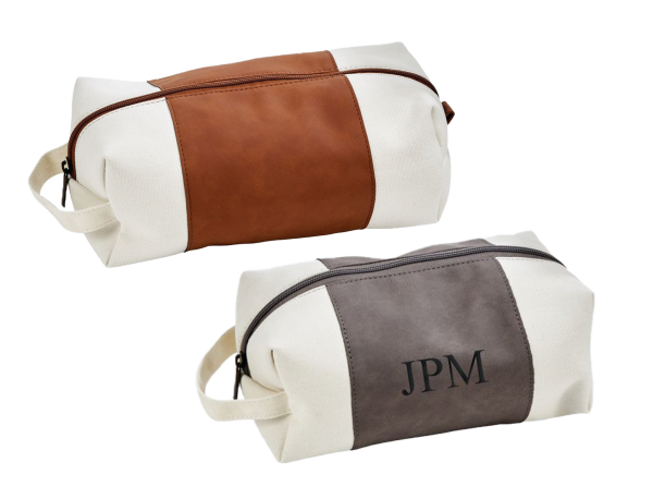 Personalized-Travel-Toiletry-Bag