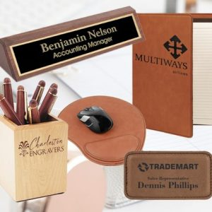 Corporate and Office Gifts