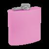 Personalized Flask Unique Flasks Lavender