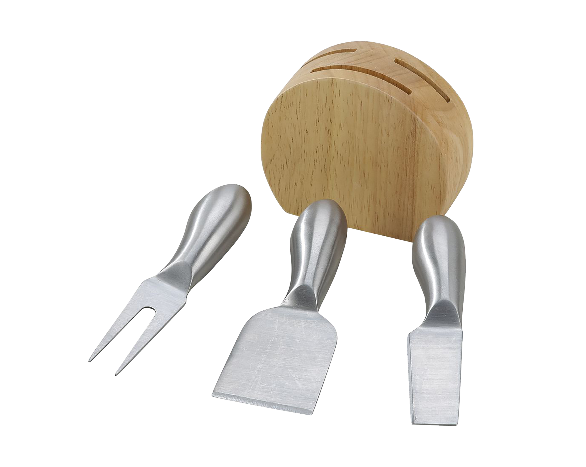 Cheese Knife Set   Personalized Cheese Board Utensils