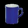 personalized ceramic mugs