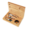 wine accessories gifts