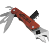 Engraved Gifts for Men | Personalized Wrench Multi Tool